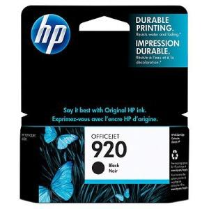 HP CD971AE  - CD971AE