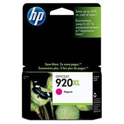 HP CD973AE  - CD973AE