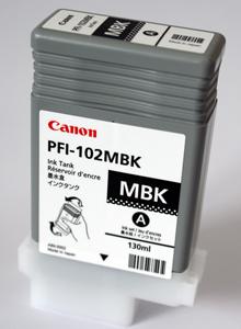 Canon PFI102MB - CF0894B001AA