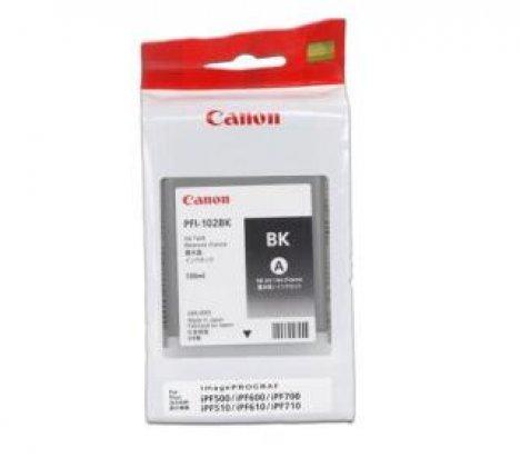 Canon PFI102B - CF0895B001AA