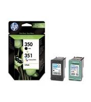 HP SD412EE  - SD412EE