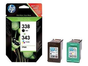 HP SD449EE  - SD449EE