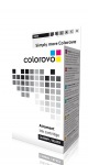 Obrázok produktu Atrament COLOROVO T2631-PBK-XL | photo black | 16 ml | Epson T2631