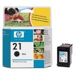 Obrázok produktu HP kazeta C9351AE / 21, čierna