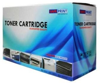 SafePrint toner komp s. HP CC364X - 6101025017