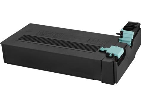 HP / Samsung SCX-D6555A / ELS Black Toner 25000K - SV208A