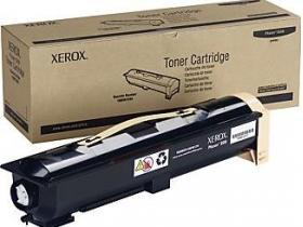 Xerox toner 106R01305 - 106R01305