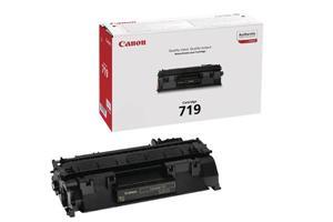 Canon toner CRG719 - 3479B002