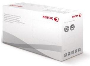 Xerox toner komp. s HP CC531A - 495L01081