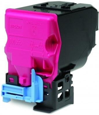 Epson toner S050591 - C13S050591