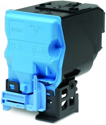 Epson toner S050592 - C13S050592