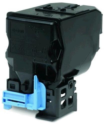 Epson toner S050593 - C13S050593