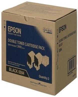 Epson toner S050594 - C13S050594