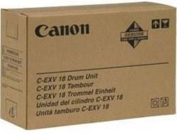 Canon Toner C-EXV 18  - CF0386B002AA