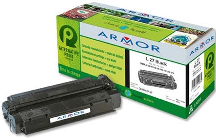 ARMOR kompatibil toner s CANON EP-27 - K12266