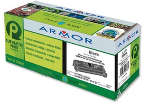Armor kompatibil toner s HP Q2612X - K15116