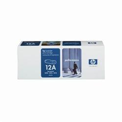 HP toner Q2612A - Q2612A