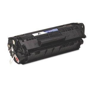 TB kompatibil toner s HP Q2612A - TH-12AN