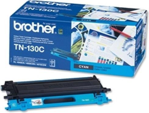 Brother toner  - TN130C