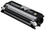 Obrázok produktu Konica Minolta toner A0V301H, čierny, 2 500 strán