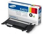 Obrázok produktu Samsung toner CLT-K4072S, čierny, 1 500 strán