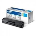 Obrázok produktu Samsung toner MLT-D101S, čierny, 1 500 strán