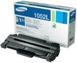 Obrázok produktu Samsung toner MLT-D1052L, čierny, 2 500 strán