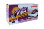 Obrázok produktu Stygian kompatibil toner s Canon FX10, čierny, 2 500 strán