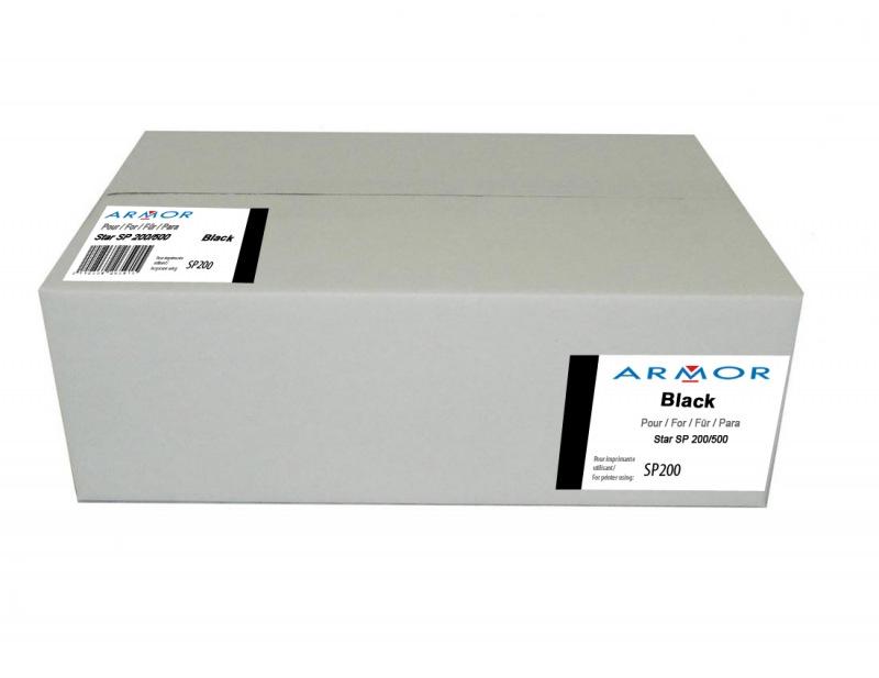 Armor kazeta pro Star SP 200  - F90121