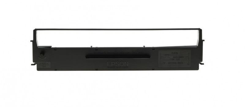 EPSON LQ-350  - C13S015633