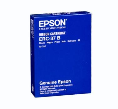 EPSON páska ERC15B - C43S015430