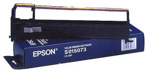 Epson páska C13S015073 - C13S015073