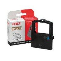 OKI páska, pre ML5520  - 01126301