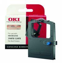 OKI páska, pre ML320FB  - 09002310