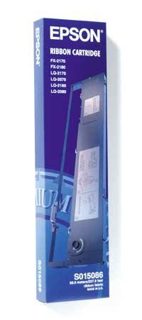 EPSON páska - C13S015086