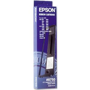 EPSON páska - C13S015327