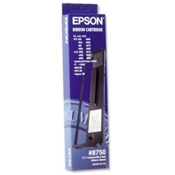 EPSON Páska C13S015336 - C13S015336