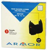 Armor Gr.153C páska - F80765