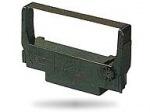 Obrázok produktu Armor Gr.655 páska, pre Epson ERC 30 / 34 / 38