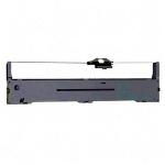 Obrázok produktu Epson páska C13S015329, pre FX-890