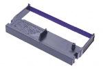 Obrázok produktu Epson páska ERC38B, pre TM-U210 / U220 / U230 / U300 / U375