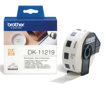 Brother DK-11219 - DK11219