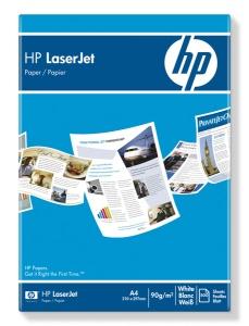 HP, A4, papier pre LaserJet tlačiarne - CHP310