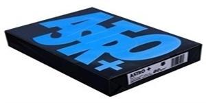 XEROX ASTRO - 3R93526
