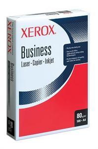 XEROX Business - 3R91820