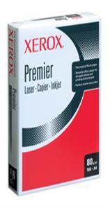 XEROX Premier - 3r98761