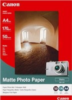 Canon MP101 - 7981A005
