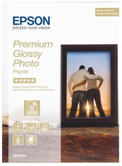 Epson S042154 - C13S042154