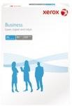 Obrázok produktu Xerox Business, A4, kancelársky papier