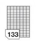 Obrázok produktu RAYFILM, samolepiace štítky 30x15
